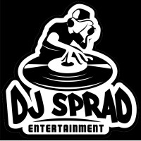 DJ Sprad Entertainment - Wedding DJ in Waco, Texas