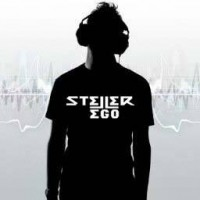 DJ Steller Ego - Mobile DJ in San Antonio, Texas