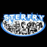 DJ Sterfry - DJs in Nashville, Tennessee