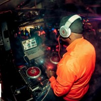 Dj Supertremmors - Club DJ in Oceanside, California