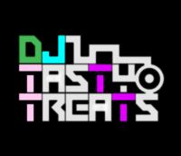 DJ Tasty Treats