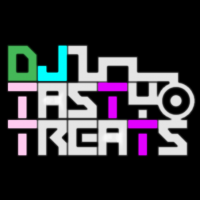 DJ Tasty Treats - Club DJ in Providence, Rhode Island