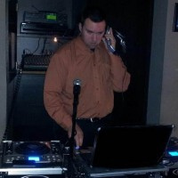 DJ Tazz - Event DJ in Winston-Salem, North Carolina