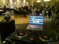 DJ Thump Entertainment - Wedding DJ in Bellevue, Washington