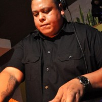 Dj Tito Lagos - Radio DJ in Frederick, Maryland