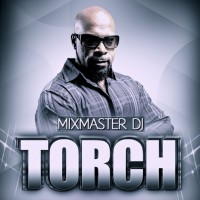 DJ Torch - Funk Band in Paradise, Nevada
