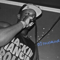 Dj Toughlove - Club DJ in Norfolk, Virginia