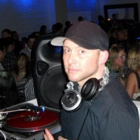 Dj Traxx - Club DJ in Oak Harbor, Washington