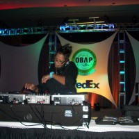 DJ Tre - DJs in Pine Bluff, Arkansas