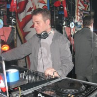 DJ UpGrade - Sound Technician in Jersey City, New Jersey