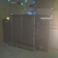 DJ Vad - DJs in Aurora, Illinois