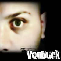DJ VonDuck - Event DJ in Santa Ana, California