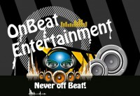 DJ Wes OnBeat Entertainment