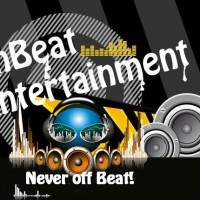 DJ Wes OnBeat Entertainment - Event DJ in Hartford, Connecticut