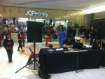 Fall Family Festival Brass Mill Mall