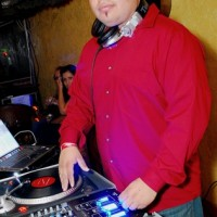 DJ Wiked - Wedding DJ in Stanton, California