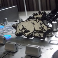 DJ Woo Pig - DJs in Pine Bluff, Arkansas