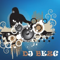 Djbezg - Club DJ in Oak Ridge, Tennessee