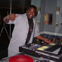 DjByrd - Event DJ in Brooklyn, New York