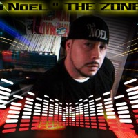 DjNoel - DJs in Tallahassee, Florida