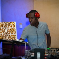 DJ Roddy-Yo - DJs in Kendall, Florida