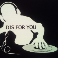 DJ's FOR YOU - Club DJ in Atlantic City, New Jersey