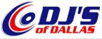 DJ'S of DALLAS - Wedding DJ in Plano, Texas