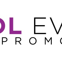 DL Events + Promotions - Party Favors Company in West Palm Beach, Florida
