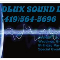 Dlux Sound Djs - DJs in Zanesville, Ohio