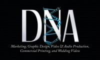 DNA Conceptions - Wedding Photographer in Myrtle Beach, South Carolina
