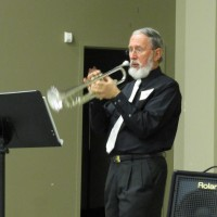 DocGroves - Trumpet Player in Pottsville, Pennsylvania