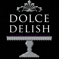 Dolce Delish - Candy & Dessert Buffets / Wedding Favors Company in Columbia, Maryland