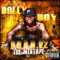 Dolly Boy - Rap Group in North Miami, Florida