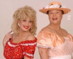 Country Gals, A Tribute to Dolly Parton and Minnie Pearl