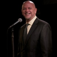 Award Winning Comedy Hypnotist Don Barnhart - Business Motivational Speaker in Provo, Utah