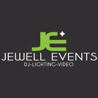 Don Jewell, DJ/MC - Wedding DJ in Wilmington, North Carolina