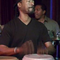 Don Littleton - Reggae Band in Oxnard, California