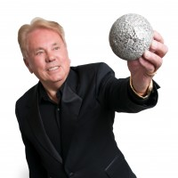 Don Rice & His Parade of Stars Hypnosis Show - Psychic Entertainment in Mesa, Arizona