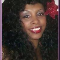 Donna Summer Tribute Act - Sound-Alike in Fort Lauderdale, Florida