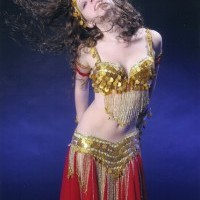 Donna - Belly Dancer in Atlantic City, New Jersey