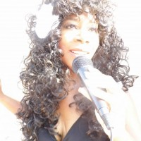 Donna Summer The Tribute - Donna Summer Impersonator in ,