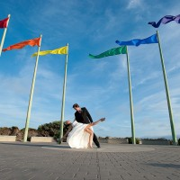 Donya J Photography - Wedding Photographer in Port Hueneme, California