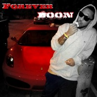 Doon - Hip Hop Artist in Kenner, Louisiana