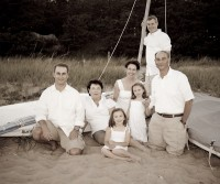 Dorene Sykes Photography - Photographer in Cape Cod, Massachusetts