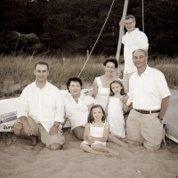 Dorene Sykes Photography - Portrait Photographer / Photographer in Falmouth, Massachusetts