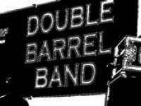 Double Barrel Band - Top 40 Band in Branson, Missouri