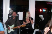 Double Dare - Karaoke Band in ,