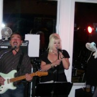 Double Dare - Wedding Band / Karaoke Band in Leesburg, Georgia