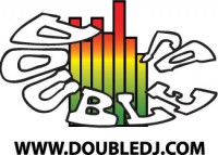 Double DJ Services - DJs in Brantford, Ontario