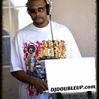 Double Up Productions - Mobile DJ Service - Mobile DJ in Sacramento, California